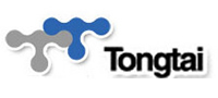 Tongtai Machine Tools